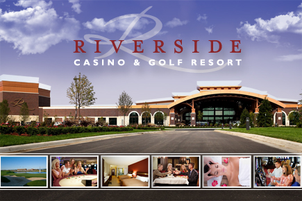 Rivers ide casino archive blog casino online wordpress